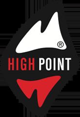 High Point - oblěčení pro pobyt v přírodě ušité v Česku