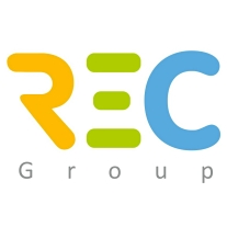 REC Group - kovozoo Staré město